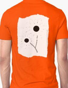 Daisy lovers Unisex T-Shirt