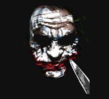 The Killing Joker T-Shirt