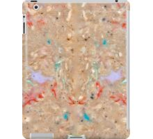 Dirty Soap #30 iPad Case/Skin