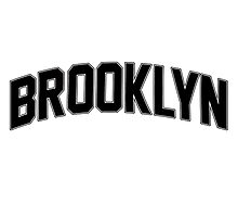 Brooklyn Photographic Print