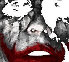 Joker #3 Sticker