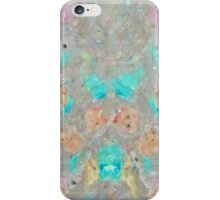 Dirty Soap #24 iPhone Case/Skin