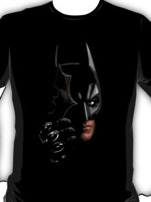 The Batman T-Shirt