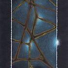 Web (2004) by Vajdon Sohaili