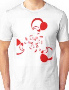 Just call me Cherry Unisex T-Shirt