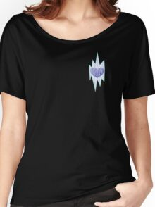 EPIC THOUGHTS Women's Relaxed Fit T-Shirt
