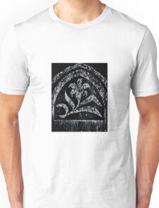 Peace Lily Unisex T-Shirt