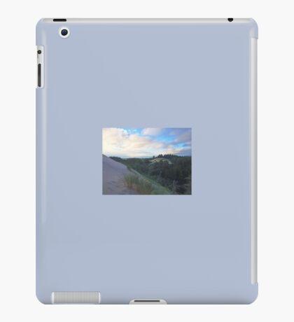Dune iPad Case/Skin