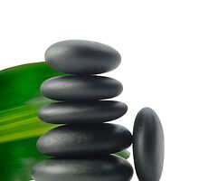 Balance 1 by ntd0277