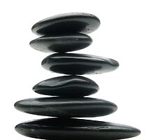 Balance 3 by ntd0277