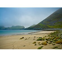 Ancient Archipelago Photographic Print
