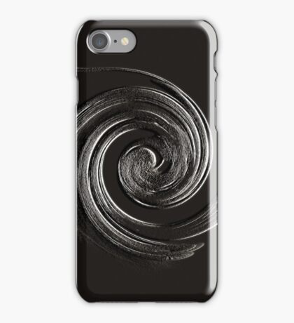 Emerging New Soul iPhone Case/Skin