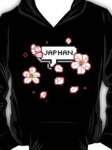 Japhan ^.^ T-Shirt