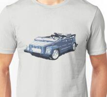 VW Thing Unisex T-Shirt