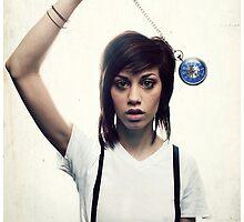 Hypnotize by stevenjayphoto