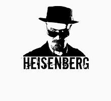 Heisenberg - Breaking Bad T-Shirt
