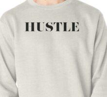 Hustle  Pullover