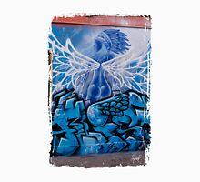 Blue Angel Unisex T-Shirt