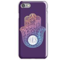 Custom Phone case iPhone Case/Skin