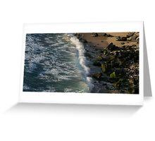 Hawaii #1 Greeting Card