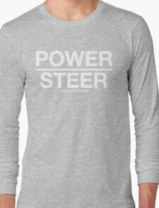 Power Oversteer T-Shirt