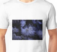 Chni Unisex T-Shirt