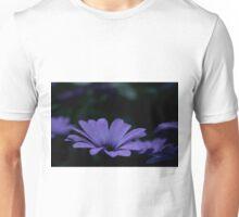 Bonbon 2.0 Unisex T-Shirt