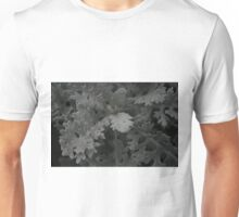 ghost 2.0 Unisex T-Shirt
