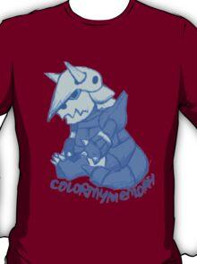 Custom: Kultimore (Aggron) T-Shirt