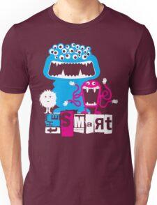monster tee Unisex T-Shirt