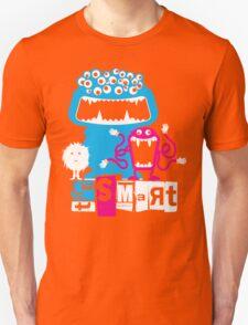 monster tee T-Shirt