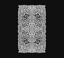 Abstract Symmetry 002 Unisex T-Shirt