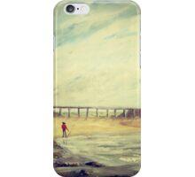 Kilcunda Bass coast Victoria Australia iPhone Case/Skin