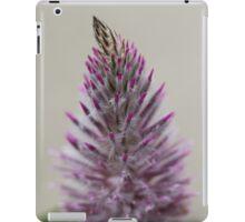 Ptilotus Joey iPad Case/Skin