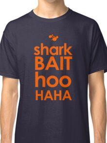 Shark Bait  Classic T-Shirt