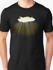 Heaven is a Halfpipe T-Shirt