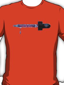 Cosmic Drip T-Shirt