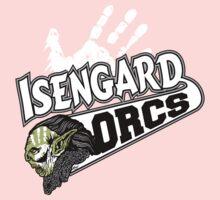 ORCS Kids Clothes