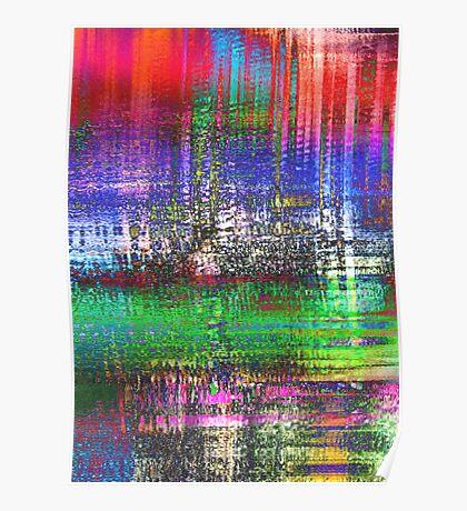 Abstract no.5 Poster