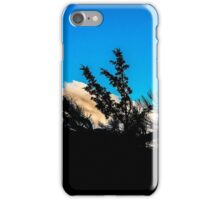 Sunset 103 iPhone Case/Skin