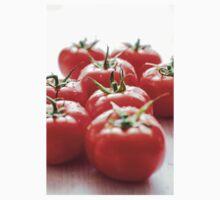 tomatoes Baby Tee