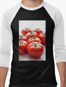 tomatoes T-Shirt