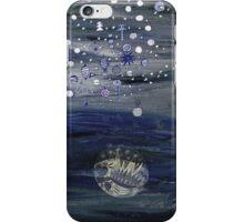 creative process iPhone Case/Skin