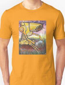far future T-Shirt