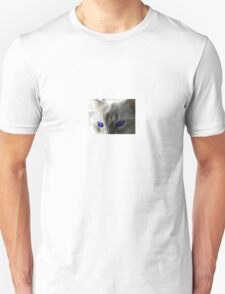 Tee Tee Blue T-Shirt