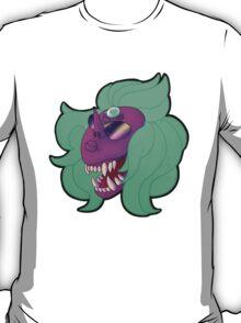 Alexandrite - Steven Universe T-Shirt