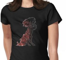Glitter Filly T-Shirt