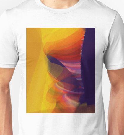 tornado Unisex T-Shirt