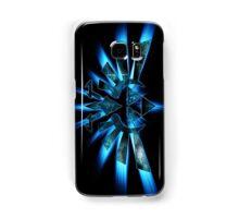 zelda logo Samsung Galaxy Case/Skin