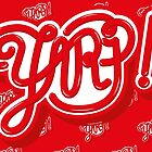 YARP! by oneskillwonder